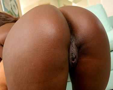 Ebony live pussy cam girls